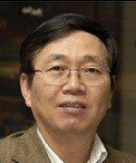 马晓河,北京四海昌信咨询中心,可特邀知名专家学者出席演讲会议等活动