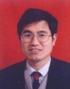 康绍忠,北京四海昌信咨询中心,可特邀知名专家学者出席演讲会议等活动