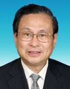 牛颂,北京四海昌信咨询中心,可特邀知名专家学者出席演讲会议等活动