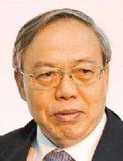 郑新立-全国政协经济工作委员会副主任