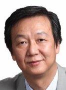 卢中原,北京四海昌信咨询中心,可特邀知名专家学者出席演讲会议等活动