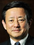 樊纲-中国经济改革研究基金会国民经济研究所所长