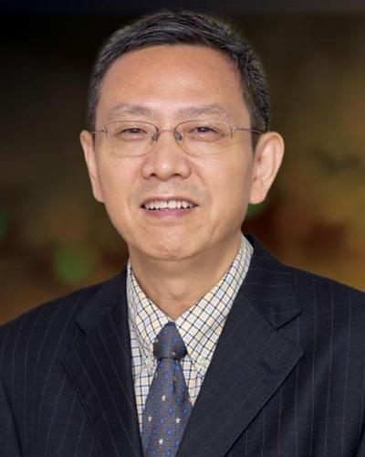 贾康,北京四海昌信咨询中心,可特邀知名专家学者出席演讲会议等活动