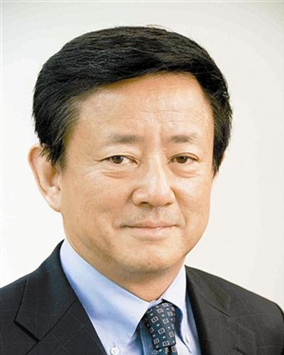 樊纲,北京四海昌信咨询中心,可特邀知名专家学者出席演讲会议等活动