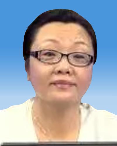 王莉,北京四海昌信咨询中心依托中国民生研究院,特邀王莉出席演讲、论坛、会议等活动 政府培训首选北京四海昌信
