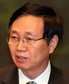 马晓河-国家发改委宏观经济研究院副院长、研究员