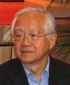 吴敬琏-国务院发展研究中心高级研究员