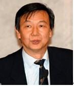 卢中原-国务院发展研究中心副主任