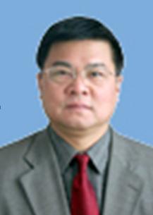 杨景亮,北京四海昌信咨询中心依托中国民生研究院,特邀杨景亮出席演讲、论坛、会议等活动 政府培训首选北京四海昌信