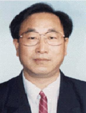 郭三堆,北京四海昌信咨询中心,可特邀知名专家学者出席演讲会议等活动