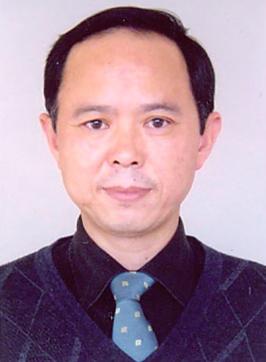 万方浩,北京四海昌信咨询中心,可特邀知名专家学者出席演讲会议等活动