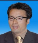 曹鹏飞,北京四海昌信咨询中心依托中国民生研究院,特邀曹鹏飞出席演讲、论坛、会议等活动 政府培训首选北京四海昌信